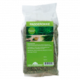 Padderokke - 100 gram