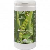 Ærteprotein - 350 gram