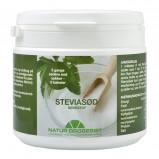 Stevia sød Sødemiddel - 400 gram