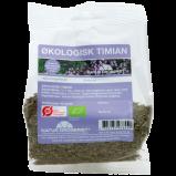 Timian have Økologisk - 40 gram