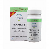 NDS Tricatione - 60 tabletter