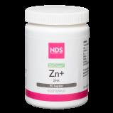 NDS Zn + Zinc - 90 tabletter