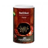 Nelliker hele Økologiske fra Cosmoveda - 25 gram