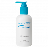 Nova TTO Håndsæbe - 250 ml.