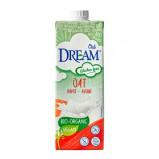 Oat Dream Økologisk havremælk - 1 liter