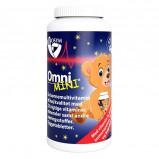 Biosym OmniMINI (160 tab)