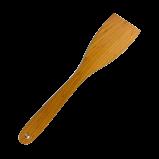 Paletkniv i kirsebærtræ - 1 stk.