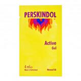 Vareprøve - Perskindol Active gel