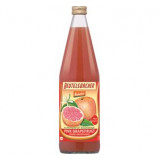 Pink Grapejuice Beutelsbacher Demeter Øko - 750 ml