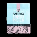 Plantforce Synergy Neutral Proteinpulver 800 gr