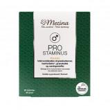 Pro-staminus 60 tabletter