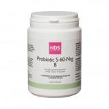 NDS Probiotic S-60-Nrg - 100 gram