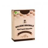 Halsens Orginale Propolispastiller engelsk lakrids