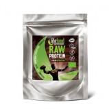 Lifefood Proteinpulver Kakao Spirulina RAW Ø (35 g)