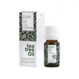 Australian Bodycare Tea tree oil Pure 10% - 10 ml