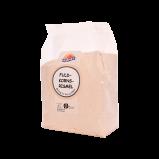 Fuldkorns Rismel Økologisk fra Rømer - 500 gram