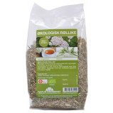 Røllike Økologisk - 110 gram