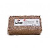 Rugbrød med solsikkekerner Økologisk - 500 gram