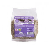 Rosmarin tørret øko fra Natur Drogeriet 100 gr