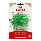 Rucolafrø økologiske til spiring - 30 gram