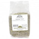 Salvie skåret Natur Drogeriet - 75 gram
