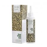 Scalp Treatment Mask Tea tree oil ABC - 75 ml.