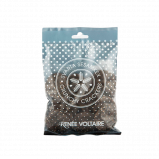 Sesamkiks sorte Renée Voltaire - 75 gram