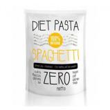 Shirataki spaghetti glutenfri - 200 gram