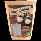 Shoe Buddy Fodtøjs Lugtfjerner