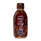 Good Good Sirup sukkerfri fiberholdig