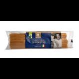 Spaghetti Fuldkorn Økologisk - 500 gram