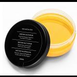Saltskrub nektar fra Badeanstalten - 275 gr