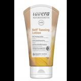 Lavera 100% naturlig selvbruner - 150 ml.