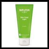 Weleda Skin Food Light (75 ml)