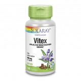 Vitex 400 mg - 100 kapsler