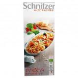 Spaghetti glutenfri Økologisk - 250 gram