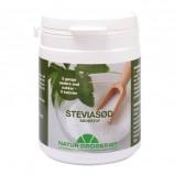Stevia sød Sødemiddel - 175 gram
