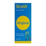 Strath urtegær tabletter - 100 stk.