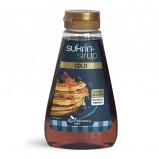 Sukrin Sirup Gold - 450 gram