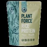 Risprotein Plantforce - Vanilie 800 gram