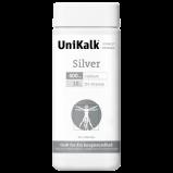 Unikalk Silver - 180 tabletter