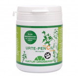 Urte-Pencil med C vitamin - 180 kapsler
