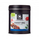Urtekram Sweet BBQ Spice Mix Ø (70 g)