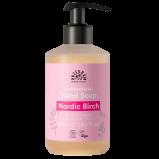 Nordisk Birk Håndsæbe Antibacteriel - 300 ml