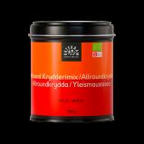 Allround-krydderi økologisk - 100 g