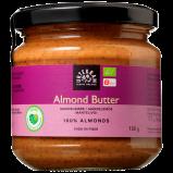 Urtekram Almond Butter Ø (150 g)