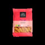 Mango Chips Økologiske - 110 gram