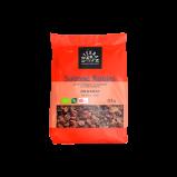 Rosiner Lyse Sultana Økologiske - 325 gram