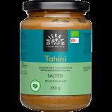 Tahin med salt Økologisk - 350 gram