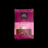 Tranebær søde økologiske - 150 gram